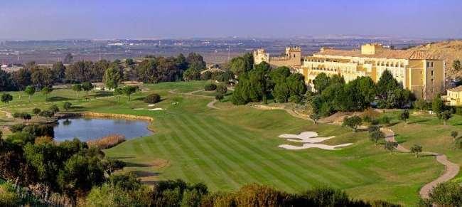 A Golfing Experience - Voyage de golf sur mesure