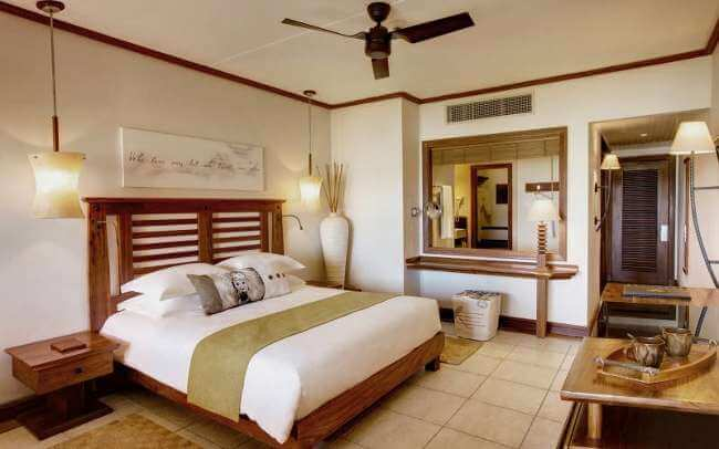 Heritage Awali Golf and Spa Resort