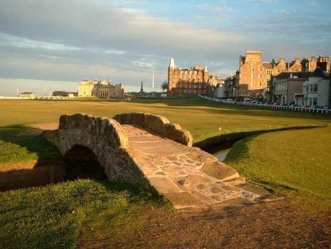 saint-andrews-golf