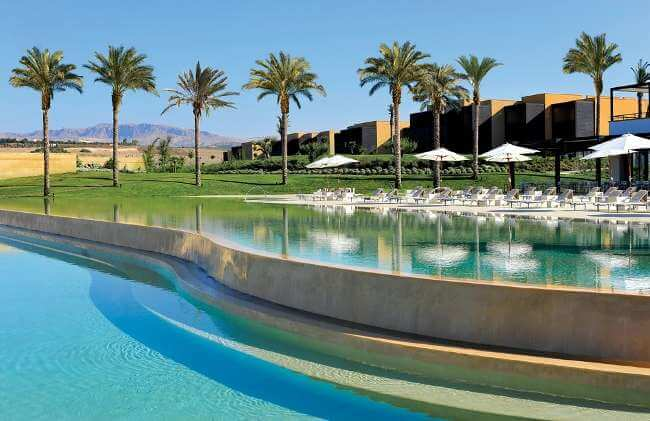 A Golfing Experience - Voyage golf sur mesure