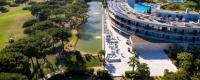 Séjour de golf au Portugal : Pestana Vila Sol-Vilamoura Premium Golf & SPA Resort