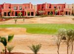 Golf de Samanah
