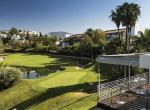 Golf La Quinta & Country Club