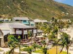 Park Hyatt St Kitts