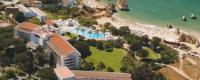 Séjour de golf au Portugal : Hôtel Pestana Alvor Praia Premium Beach & Golf Resort