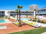 Hôtel Pestana Alvor South Beach Premium Suite