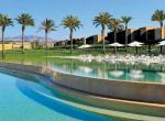 Verdura Golf & Spa Resort