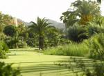 La Manga Club Pitch & Putt Course